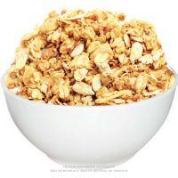 Granola Tradicional Sem Açúcar Alquimya dos Cereais - Cod. 7896437600479