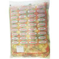 Jardineira Congelada Ati Gel 2,5kg | Caixa com 4 Unidades - Cod. 0896532100812C4