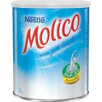 Leite em Pó Nestlé Molico 280g - Cod. 7891000101506