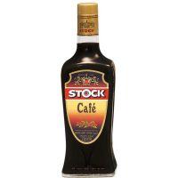 Licor Creme de Café Stock 720ml - Cod. 7891121204001