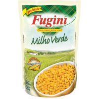 Milho Verde Fugini 200g - Cod. 7897517209025