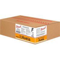 Mistura para Pão Aveia Mais Leve Bonasse 5kg - Cod. 17898926723048
