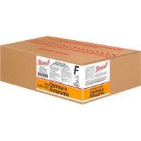 Mistura para Pão Quinoa com Amaranto Leve Bonasse 5kg - Cod. 40662