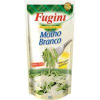 Molho Branco Fugini 260g - Cod. 7897517206727