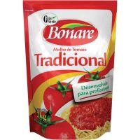Molho De Tomate Bonare 2Kg - Cod. 7898905153791