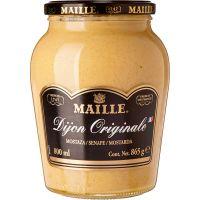 Mostarda Francesa Original Maille Dijon 865g - Cod. 3036810201761