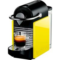 Máquina de Café Azul Pixie Nespresso 110V - Cod. 7640145293214
