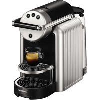 Máquina Zenius Version 127V Nespresso - Cod. 7640148343770