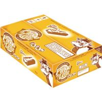 Pingo De Leite Jazam 2,33kg   Caixa com 200 Unidades - Cod. 7896383052636C200