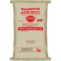 Realçador de Sabor Ajinomoto 10kg - Cod. 7891132021017