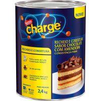 Recheio Charge Nestlé 2,4kg - Cod. 7891000119938