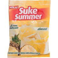 Refresco em Pó Abacaxi Suke Summer 1Kg - Cod. 7896706300994