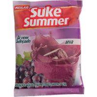 Refresco em Pó Uva Suke Summer 1Kg - Cod. 7896706300956