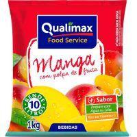 Refresco Manga Qualimax 1kg - Cod. 7891122114187