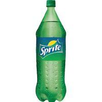 Refrigerante Sprite 2L | Com 6 Unidades - Cod. 7894900061512