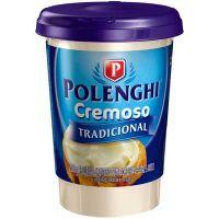 Requeijão Tradicional Polenghi 200g - Cod. 7891143013193