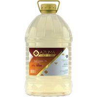 Sake Azuma Mirim Culinário 5L - Cod. 7896299109998