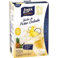 Shake Pina Colada Premium Linea 400g - Cod. 7896001260542C3