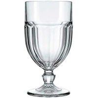 Taça Nadir Figueiredo Bristol Suco 470ml | Caixa com 12 Unidades - Cod. 7891155017394C12
