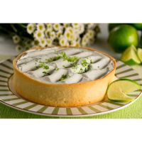 Torta de Limão Mr Bey 1,5kg - Cod. 7898276555682