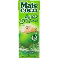 Água de Coco Mais Coco 1L - Cod. 7896004401843