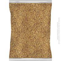 Alho Frito Arte em Grãos Pacote 500g - Cod. 7898411620534