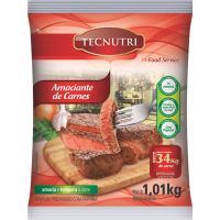 Amaciante De Carne Tecnutri 1,01 Kg - Cod. 7898286805630C10