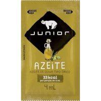 Azeite Junior Sachê 200 X 4 Ml - Cod. 17896102811183C1
