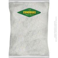 Bicarbonato de Sódio Condbras 1kg - Cod. 7898546063268