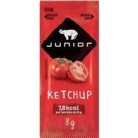 Catchup Junior Sachê 8g | Com 182 Unidades - Cod. 7896102800098