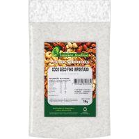 Coco Ralado Fino Smart Choice 1kg - Cod. 7899840801365