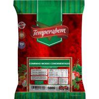 Cominho Temperabem 500g - Cod. 7898486571427
