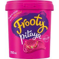 Creme de Pitaya Frooty 700ml - Cod. 7896594971993C6