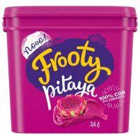 Creme de Pitaya Frooty Balde 3,6kg - Cod. 7896594971634