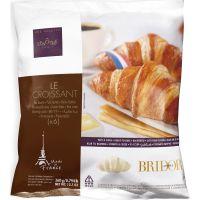 Croissant de Manteiga Bridor 60g - Cod. 3419280057388