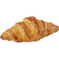 Croissant de Manteiga Mini Bridor 25g - Cod. 3419280057371