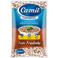 Feijão Fradinho Camil 2kg - Cod. 7896006751250C5