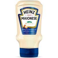 Maionese Heinz 390g - Cod. 7896102583182
