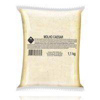 Molho de Queijo Junior Bag 1,1kg - Cod. 7896102828160C5