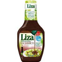 Molho para Salada Ervas Finas Liza 234ml - Cod. 7896036095515C12