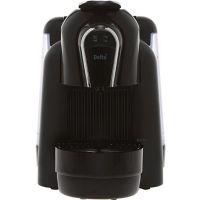 Máquina de Café Automático Preta Qool Delta Q 127V - Cod. 5609060004314