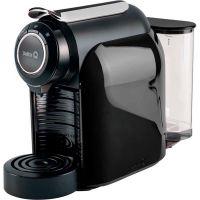 Máquina de Café Automático Preta Qool Delta Q 200V - Cod. 5609060004307