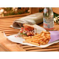 Batata Congelada Mccain Corte Tradicional Rústico Pacote 2,5kg | Caixa com 6 unidades - Cod. 7797906000830C6
