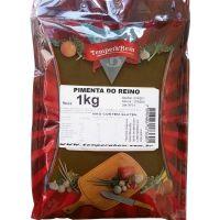 Pimenta do Reino Preta Temperabem 1kg - Cod. 7898486573001