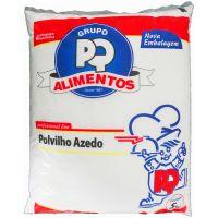 Polvilho Azedo PQ Alimentos 5kg - Cod. 7896635502285