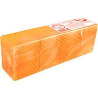 Queijo sabor Cheddar Mix Polenghi 2,27kg com 160 Fatias | Caixa com 8 Unidades - Cod. 7891143018495C8