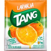 Refresco Tang 30g Laranja | Caixa com 120 unidades - Cod. 7622300391461C120