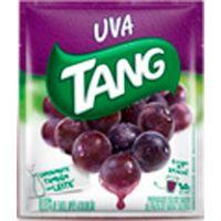 Refresco Tang 30g Uva | Caixa com 120 unidades - Cod. 7622300391942C120