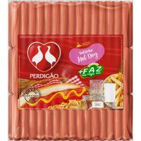 Salsicha Congelada Perdigão 5kg - Cod. 7891515220983C4