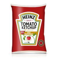 Ketchup Heinz 2kg - Cod. 7896102000290